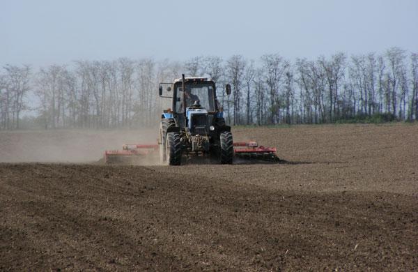 обработка-почвы