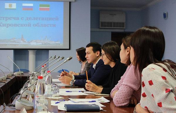 опыт-татарстана