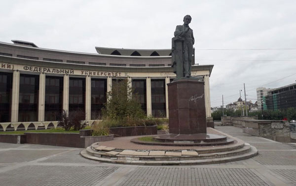 памятник-сайдашеву