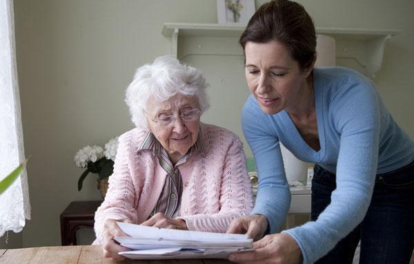 помощь-пожилым1