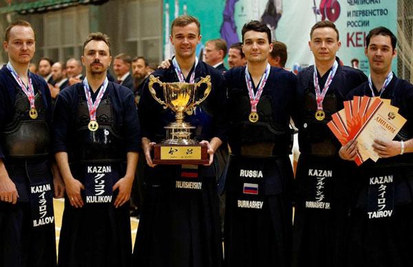 сборная-татарстана-по-кэндо