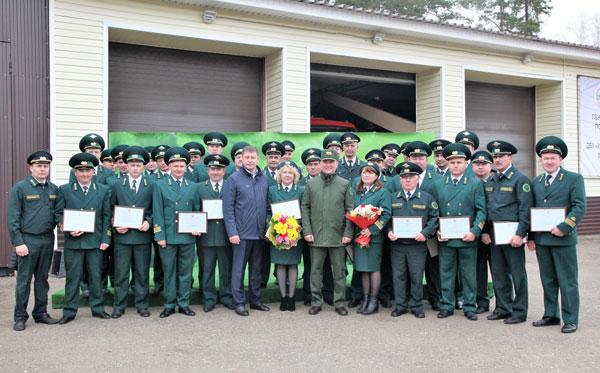 сертификаты-лесоводам-на-технику