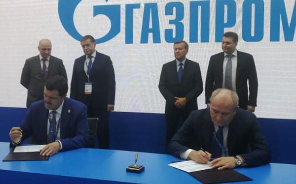 соглашение-с-газпромом