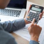 субсидии-на-уплату-процентов-по-кредиту