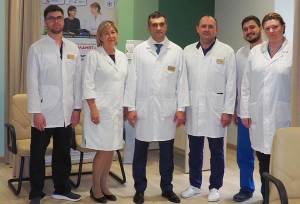 врачи-РКБ