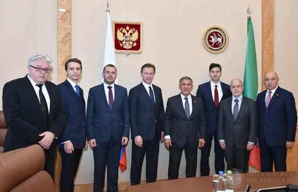 встреча-с-директорами-и-научными-руководителями-институтов-Российской-академии-наук