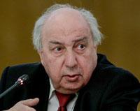 Александр-Чубарьян