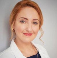 Дарья-Лебедева
