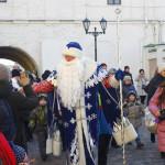 Ded-Moroz_Kremlin_2019_2