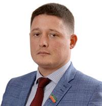 Депутат-Хасанов