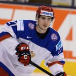 Хоккей-Лещенко