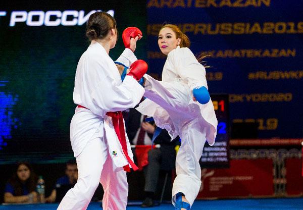 Лия-Завгарова