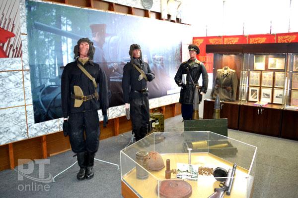 Музей-боевой-славы-3
