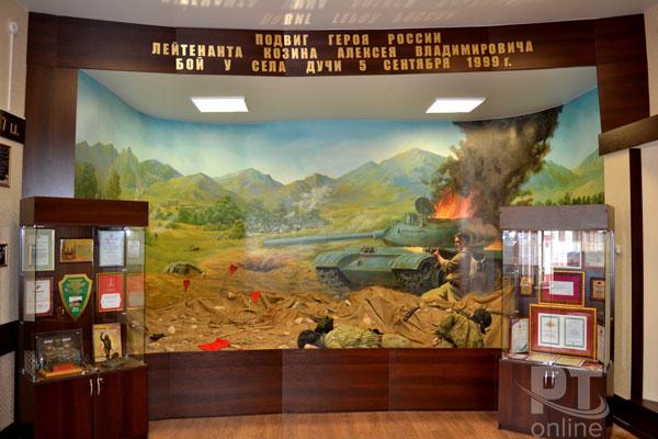 Музей-боевой-славы2