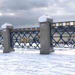 Набережную-Уфы-украсили-казанским-литьём