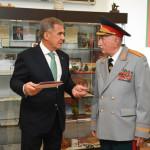 Президент-Татарстана-провёл-встречу-с-ветеранским-активом