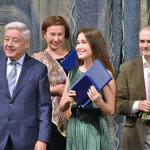 Церемония-премии-имени-марселя-салимжанова