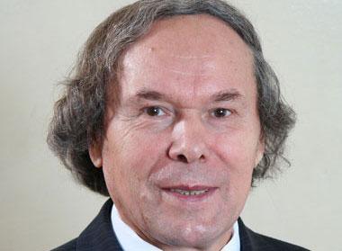 Tagirov