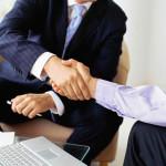 поддержка-предпринимательства