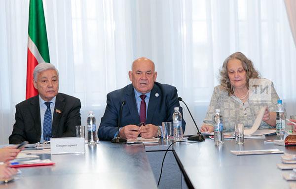 расширенное-заседание-правления-Русского-национально-культурного-объединения-республики