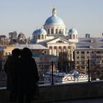 собор-казанской-божьей-матери