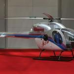 вертолет-актай