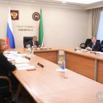 заседание-президиума-Совета