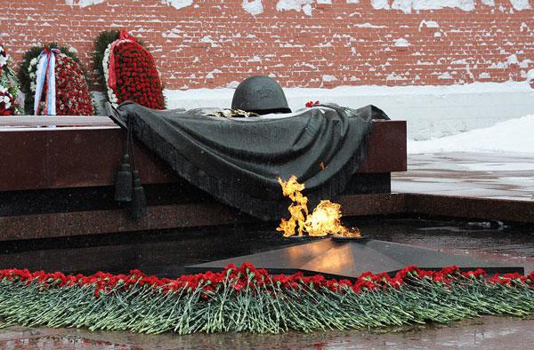 могила-неизвестного-солдата