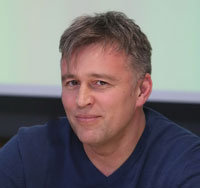 Дмитрий-Кубарев