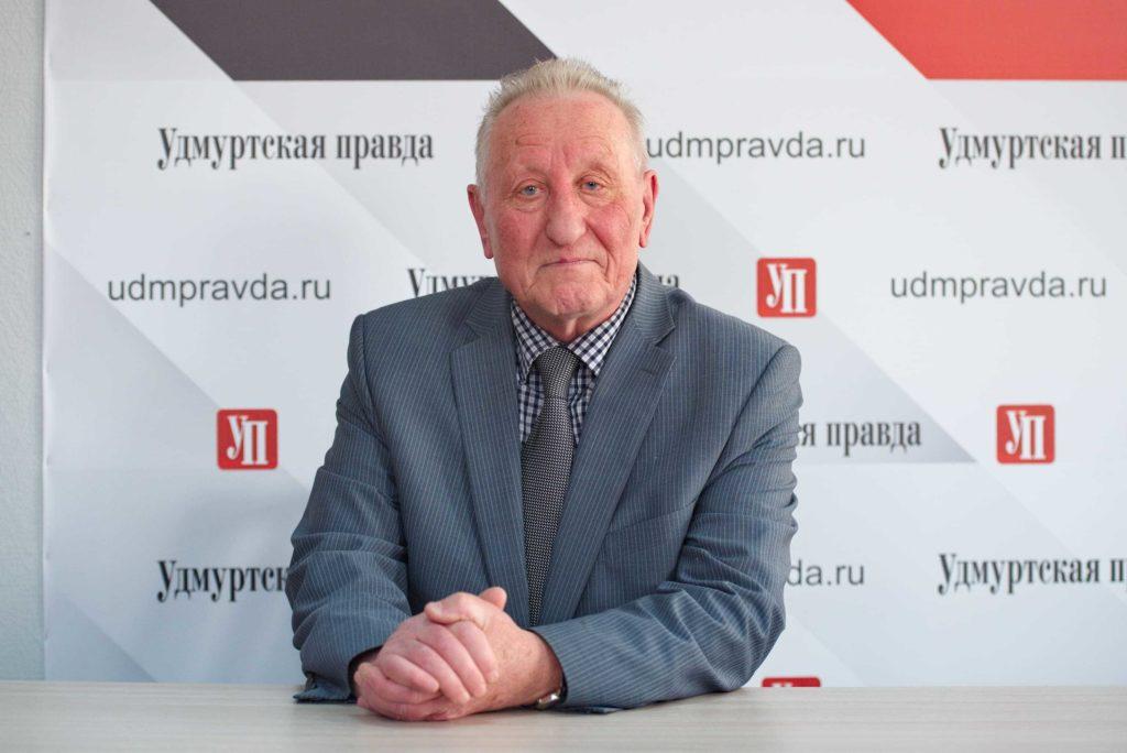 Фоминов