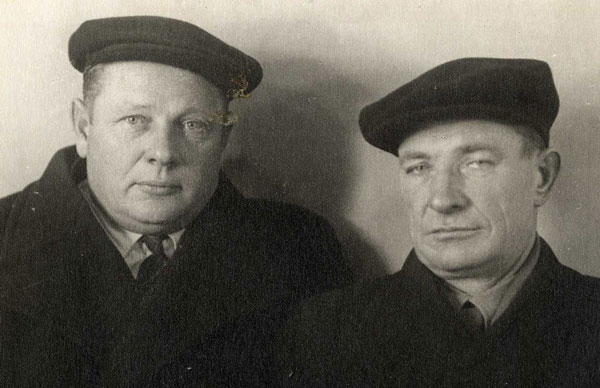 Герои-Советского-Союза-Аржанов