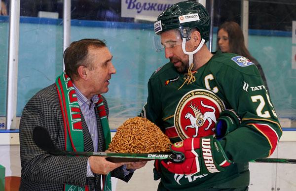 Хоккей_Ак-Барс