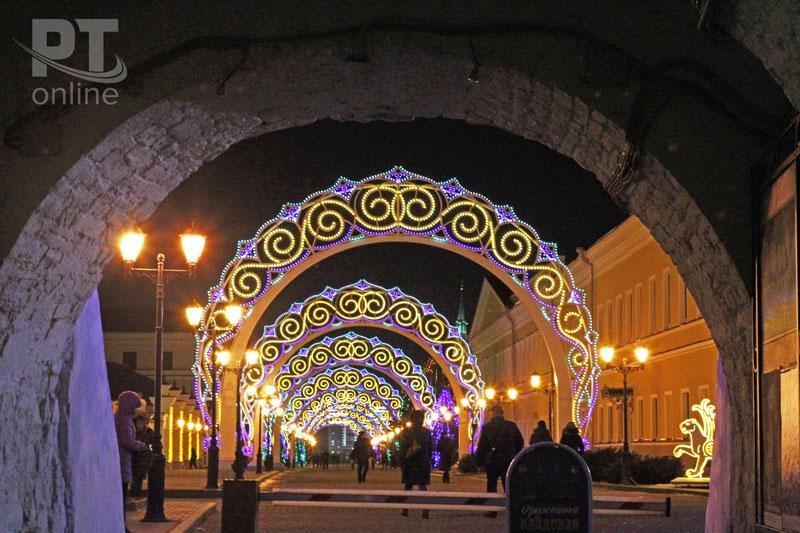 Kazan-before-New-Year_15