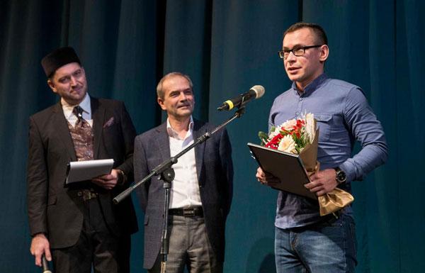 Новая-татарская-пьеса