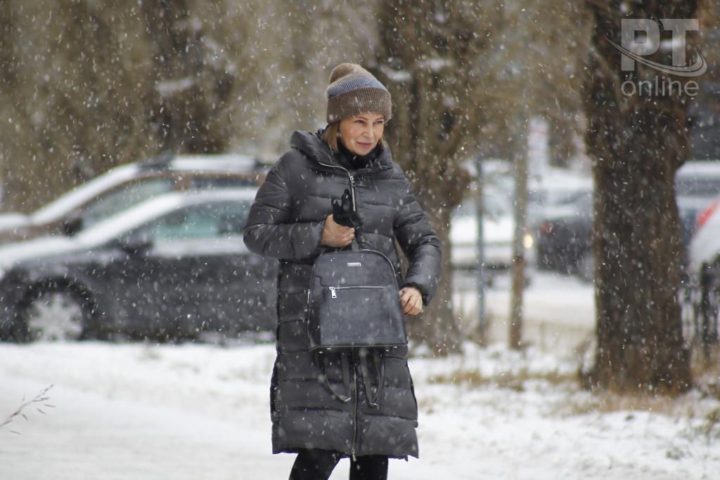 Погода_снег_горожане_A8G4458