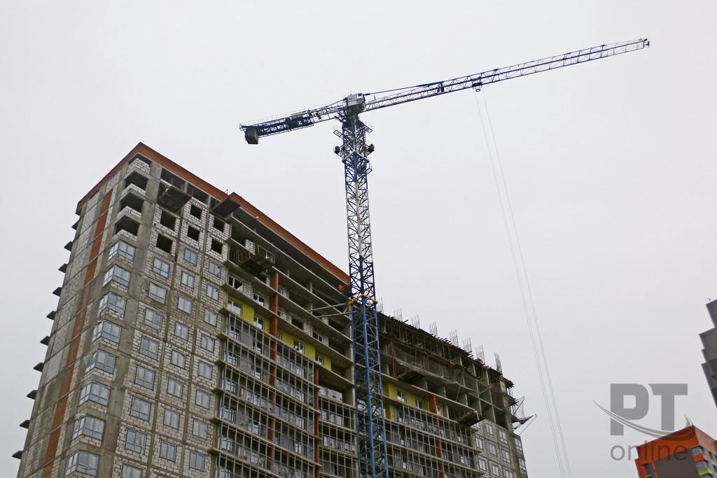 Строительство_A8G4416