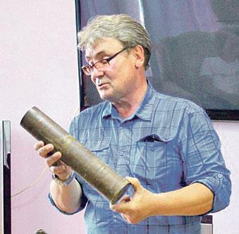 Владимир-Ефремов