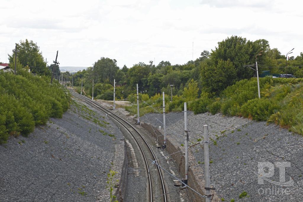 Железная дорога_A8G1630