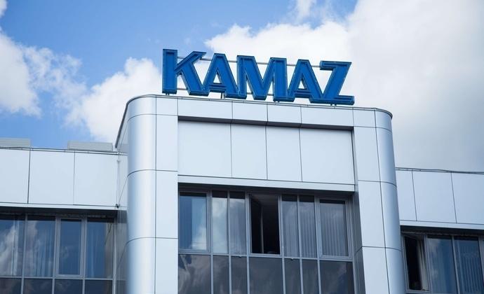 kamaz6
