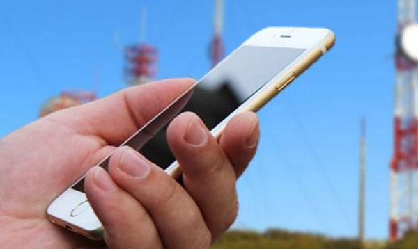 мобильбная-связь