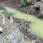 загрязнение-реки