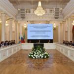 заседание-Межпарламентской-комиссии-по-сотрудничеству-Совета-Федерации-ФС-РФ-и-Сената-парламента-Республики-Казахстан