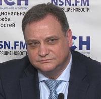 Георгий-Сапронов