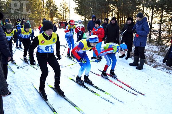Лыжная-база-Мамадыш-(13)
