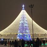 New-Year_Kazan_1