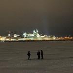 New-Year_Kazan_10