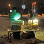 New-Year_Kazan_14