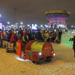 New-Year_Kazan_2