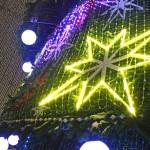 New-Year_Kazan_4