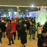 New-Year_Kazan_5